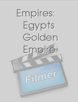 Empires: Egypts Golden Empire