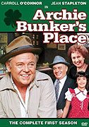 Archie Bunkers Place