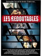 Redoutables Les
