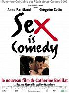 Sex Is Comedy download
