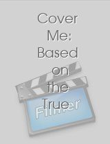 Cover Me Based on the True Life of an FBI Family
