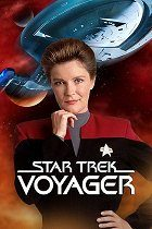 Star Trek: Voyager download