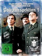 Polizeiinspektion 1