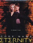 Code Name: Eternity download