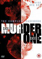 Murder One download