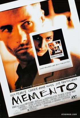 Memento download