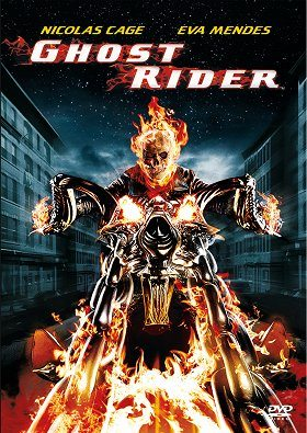 Ghost Rider download