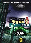 Push, Nevada download