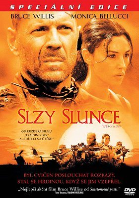 Slzy slunce download