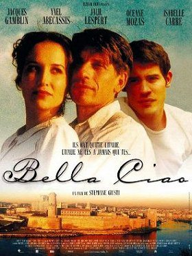 Bella ciao download
