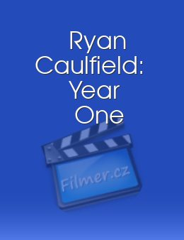 Ryan Caulfield: Year One