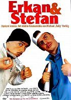 Erkan & Stefan download