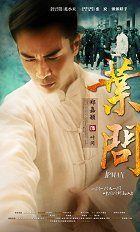 IP Man download