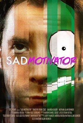 Sad Motivator download