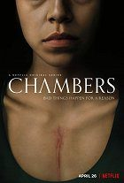 Chambers download