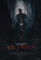 Mercy Black download