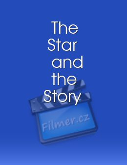Henry Fonda Presents the Star and the Story