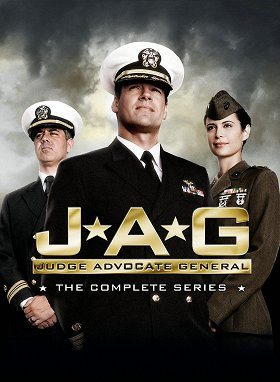 JAG download