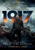 1917 download