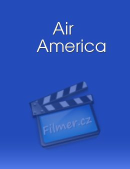 Air America download