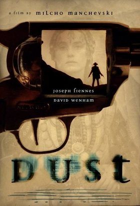 Dust download
