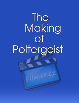 The Making of Poltergeist