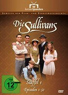 The Sullivans