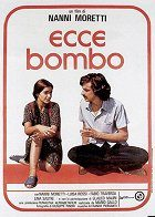 Ecce Bombo download