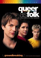 Queer as Folk download