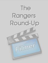 The Rangers Round-Up