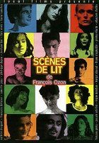 Scènes de lit download
