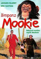Šimpanz Mookie download