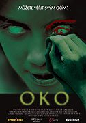Oko download
