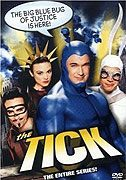 The Tick download
