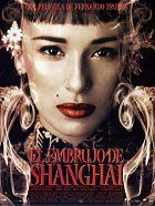 Embrujo de Shanghai, El download