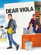 Dear Viola download
