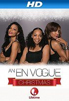 En Vogue Christmas download