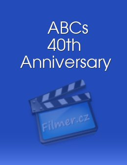 ABCs 40th Anniversary