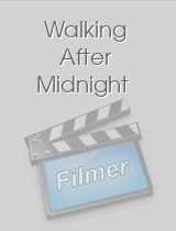 Walking After Midnight download