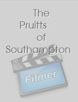 The Pruitts of Southampton