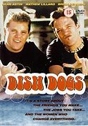 Dish Dogs download