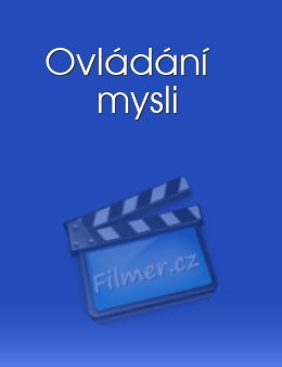 Control Factor download