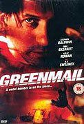 Greenmail download