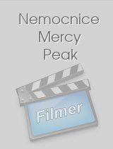 Nemocnice Mercy Peak download