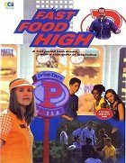 Fast Food High