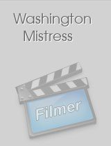 Washington Mistress