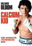 Calcium Kid download