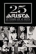 Arista Records 25th Anniversary Celebration