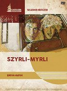Širli-Myrli download