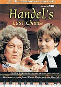 Handels Last Chance download